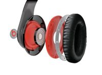 Monster Beats by Dr. Dre Studio High-Definition