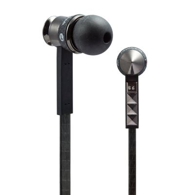 Monster Heartbeats by Lady Gaga High Performance In-Ear (ControlTalk)